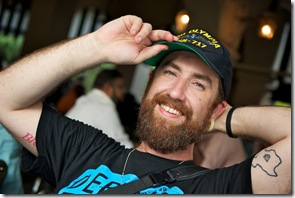 Kris Krug www.staticphotography.com