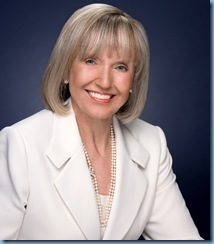 Governor_Jan_Brewer