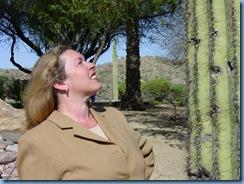 Joan Koerber-Walker, Phoenix, AZ