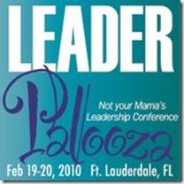 LeaderPalooza