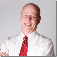 Mike Henry Sr.