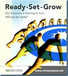 readysetgrow2