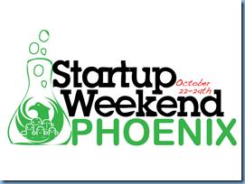SWPHX-Logo-'10